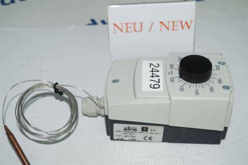 ALRE-IT Control Technology JET-150 Thermostat