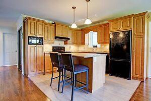Maison - à vendre - Salaberry-de-Valleyfield - 26296764 West Island Greater Montréal image 10