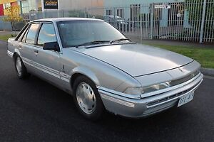 WANTED VL CALAIS TURBO LW5 $$$ Watsonia Banyule Area Preview