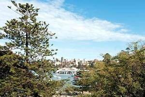 Room to Rent in Manly Manly Manly Area Preview