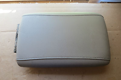 Ford  Expedition  Center  Console