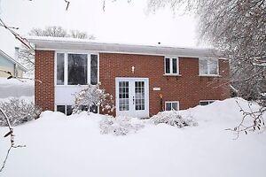 Maison - à vendre - Lachenaie - 28383990