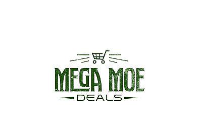 Mega_Moe_Deals