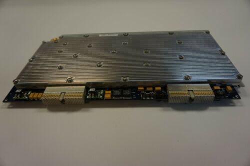 Agilent N9020-65076 Wideband Digital If Assembly