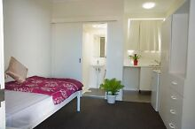 Furnished room from $160, BILLS INCLUDED, FREE WiFi Hilton Fremantle Area Preview