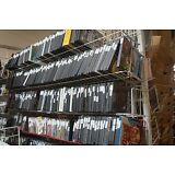 220 DVD MOVIE LOT-GREAT SELECTION-ALL GENRES-GREAT PRICE-FREE SHIPPING!