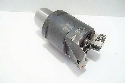 Sandvik Capto C5 Duobore Boring Head 55mm-70mm C5-391.68a-5-050044b Duobore 5