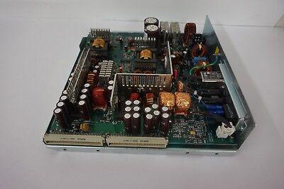 Tektronix Tds-8000c Power Supply Assembly