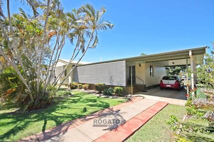 Family Home in Ideal Location - For Rent