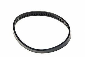 accura  band  tires fits delta powermatic ridgid   tires ebay