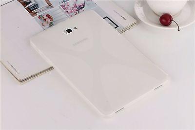 Case Für Samsung Galaxy Tab A 10.1 Sm-t580 Sm-t585 Schutzhülle Etui Tasche Cover