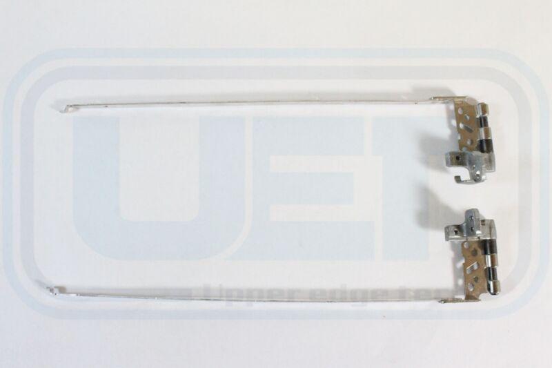Hp Elitebook 2560p 651369-001 Tested Warranty