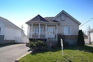 Maison - à vendre - Terrebonne - 24662779