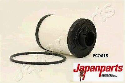 JAPANPARTS FC-ECO016 Kraftstofffilter Kraftstoffilter