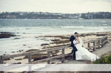 Pre Wedding and Wedding Photography (Photographer) Sydney City Inner Sydney Preview