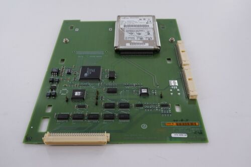 Tektronix 679-4850-00 Pcmcia Option Board