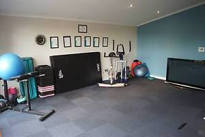 CUSTOM FIT PERSONAL TRAINING - LADIES, MUM'S & BUB'S! Mount Barker Mount Barker Area Preview