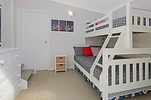 Furniture and Homewares Package Batemans Bay Eurobodalla Area Preview