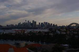 Mosman Bay Fully Furnished and Equipped Aparment Mosman Mosman Area Preview