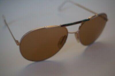Carl Zeiss Vintage Sonnenbrille