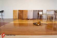 Best Quality Cold Press Quality Bamboo Flooring Supply Or Install Auchenflower Brisbane North West Preview