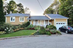 Maison - à vendre - Shawinigan - 13141186