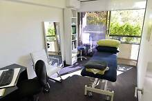 Nutritionalist/Dietician/Naturopath wanted - clinic room for rent North Sydney North Sydney Area Preview
