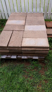 Pavers for sale