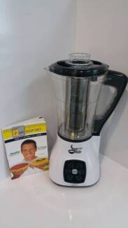 SOUP MATE PRO MAKER Caboolture South Caboolture Area Preview