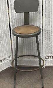 WANTED Shop Stool