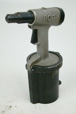 Emhart Pop Pneumatic Riveter 5600