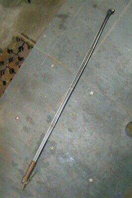 Oxweld Long Reach Cutting Torch 5ft
