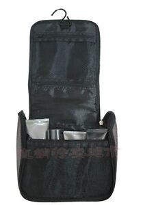 Mary-Kay-Men-Multi-Pocket-Hanging-Toiletry-Travel-Bag-Organizer-Kit