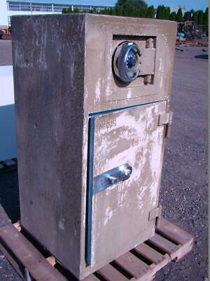 Major Upright 2 Door Tool-resistant Safe Tl-15 20416