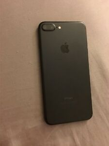 iPhone 7 Plus for sale