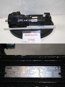 AMK-Servomotor-RAS4-1-6-000-3-00-servo-RAS416000