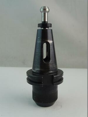 Fitz Rite Cat 40 Tool Holder Morse Taper Cnc