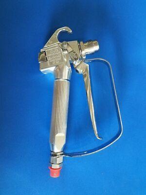 Titan Lx80ii Airless Spray Gun Factory Original