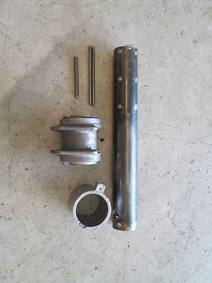 X-770 Bearing Kit For Rebuilding 6ft Aermotor 702 Style Windmill