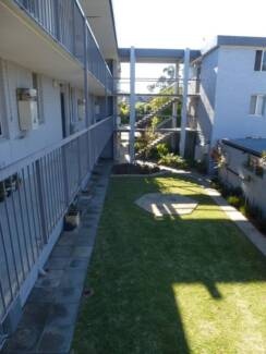 LOCATION, LOCATION! - 12A/80 Scarborough Beach Rd