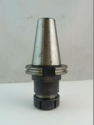 Parlec Collet Tool Holder  C50-40er4