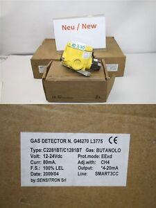 milisegundos-Gas-Detector-C2281BTC1281BT-GAS-BUTANOLO