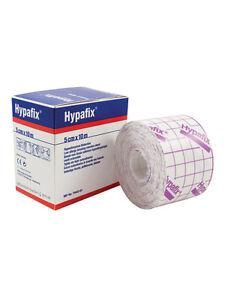 HYPAFIX Tape 2