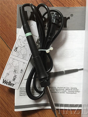New Weller Wsp80 80w 24v Soldering Irons Pencil New With Box