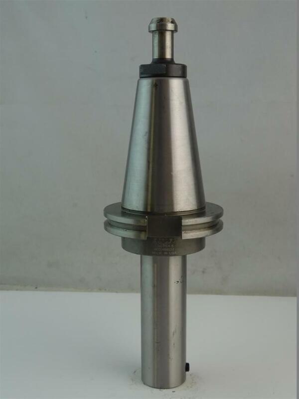 Parlec  CAT50 Tool Holder B000488152 , C50-PC4-6