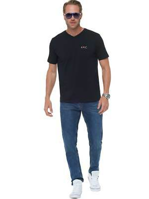 AC by Andy HILFIGER 3er Pack T-Shirt