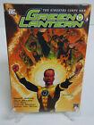 War Green Lantern Collectible Graphic Novels & TPBs