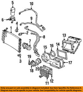 1988 bmw 325i wiring diagram wiring diagram for car engine 2001 bmw 325xi wiring diagram likewise 97 bmw 528i fuse box likewise 97 nissan pickup engine