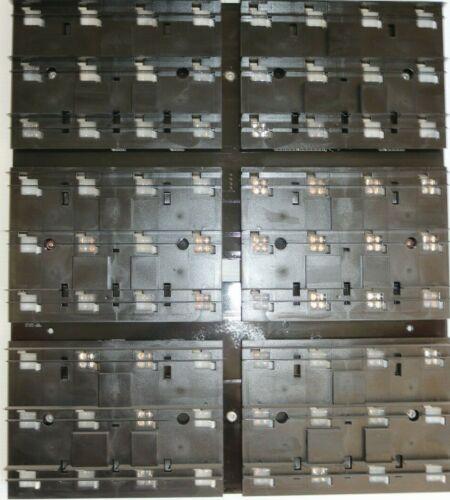 "Wanco MTX 17"" Message Board LED Circuit Board 108346"