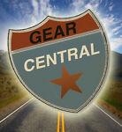 Gear Central